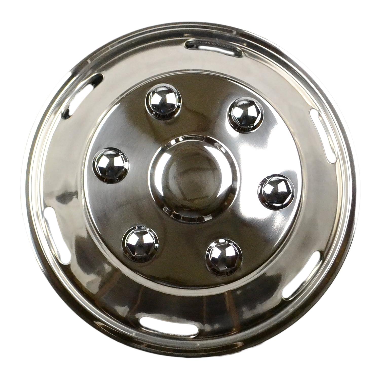 Dicor SHSF16 16 Inch Wheel Cover