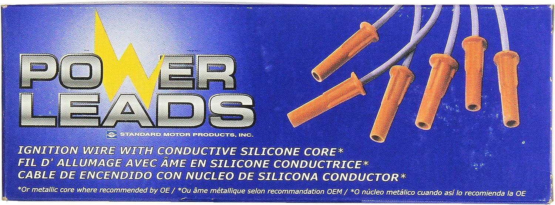 Standard Motor Products 731K Power Lead