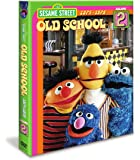 Sesame Street: Old School - Volume Two (1974-1979)