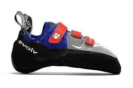 Evolv Luchador SC Climbing Shoe – Men s