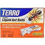 Terro Liquid Ant Killer Baits