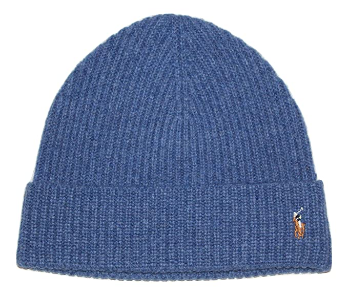 Image Unavailable. Image not available for. Color  Polo Ralph Lauren Winter  Hat ... 4c9e9bb81