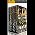 Shifter Grove Brides: Books 1-6