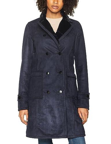 Armani Coat, Abrigo para Mujer