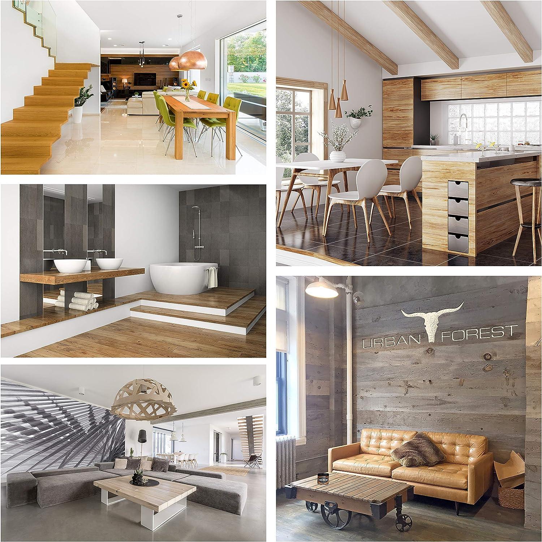 Limpiador de muebles prémium, cuidado y limpieza de muebles, superficies de barniz, superficies de plástico, cuero sintético, natural y piedras ...