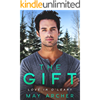 The Gift (Love in O'Leary Book 2) (English Edition)
