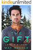 The Gift (Love in O'Leary Book 2)