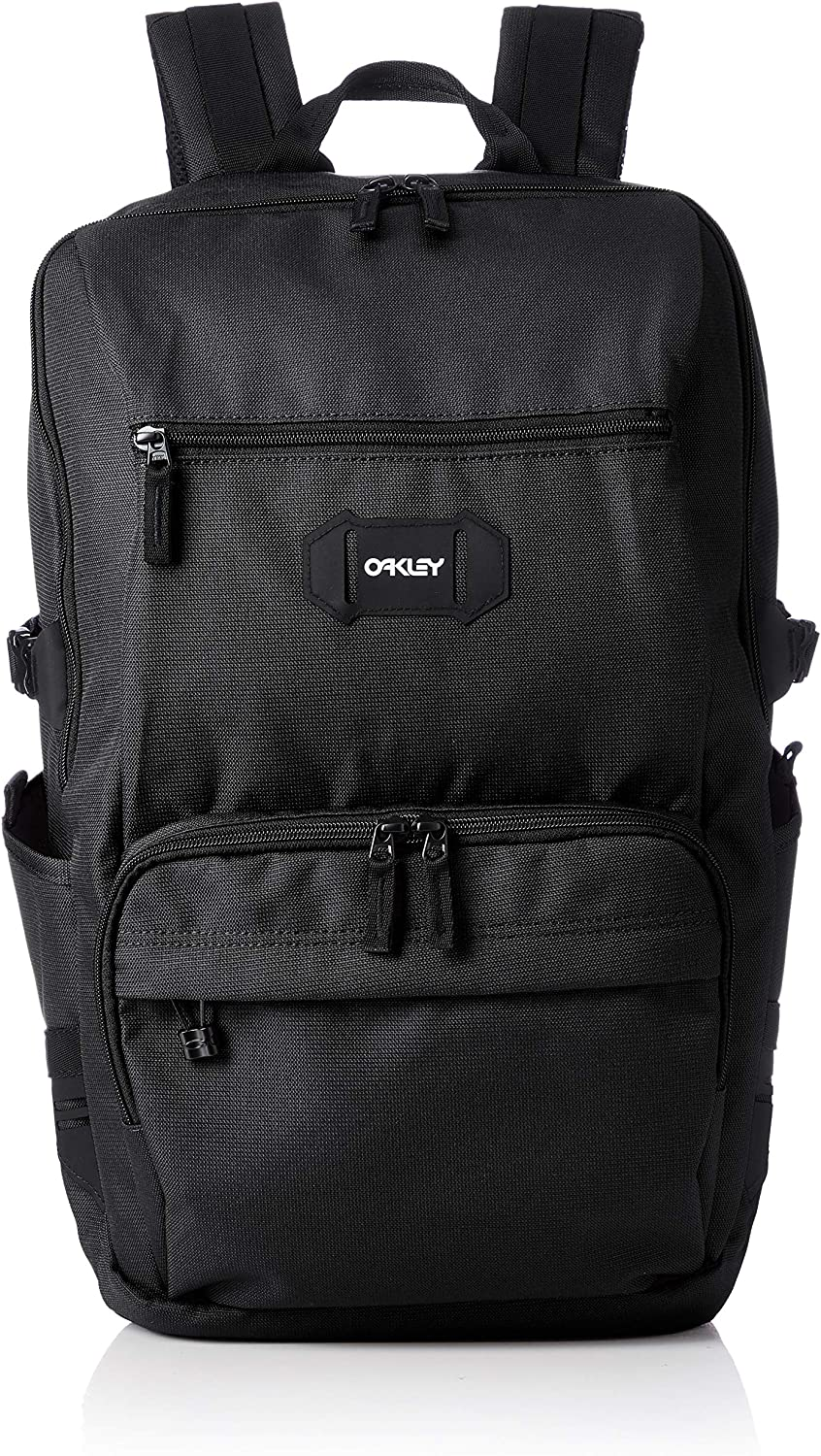 Oakley Men's Street Pocket Backpack