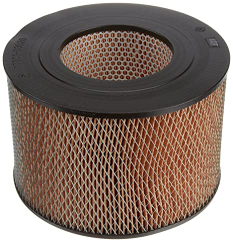 1780168020 ELEMENT SUB-ASSY, AIR CLEANER FILTER