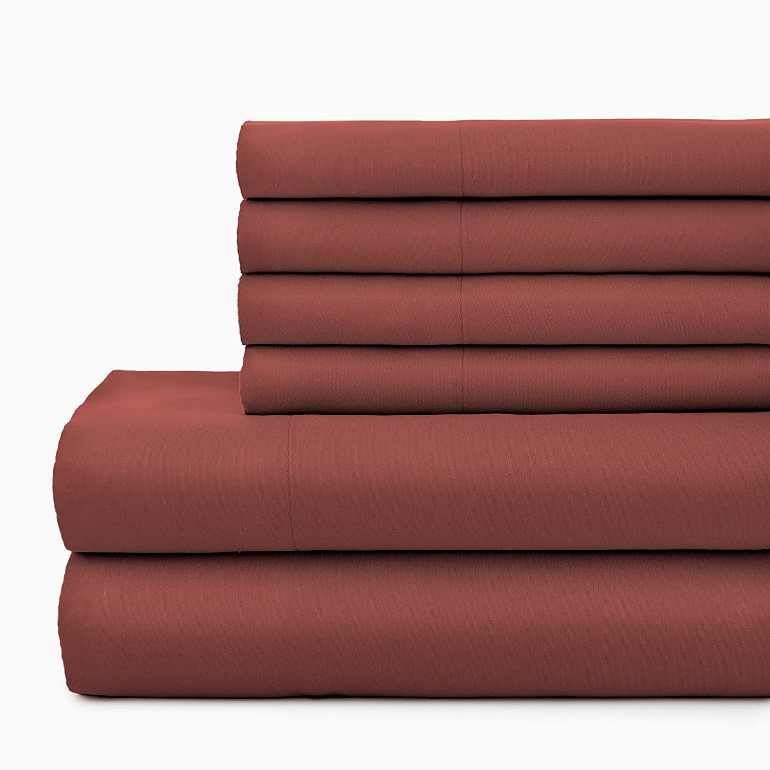Best High quality microfiber sheets