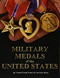 A Complete Guide to United States Military Medals, 1939 to ...