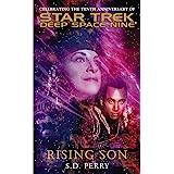 Rising Son (Star Trek: Deep Space Nine)