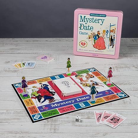 Game of thrones brettspiel online dating