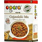 OGARA Gojjuavalakki - 200gms (Pack of 2)