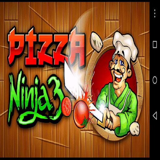 Pizza Ninja 3: Amazon.es: Appstore para Android