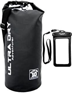 Amazon.com : Adventure Lion Premium Series Waterproof Dry Bags For ...
