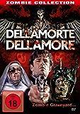 Dellamorte Dellamore - Zombie Collection