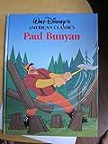 Brer Rabbit in the Briar Patch (Walt Disney's American ...