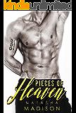 Pieces Of Heaven: Pieces Of Heaven (Heaven & Hell Book 2)