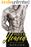 Pieces Of Heaven: Pieces Of Heaven (Heaven & Hell Book 2)