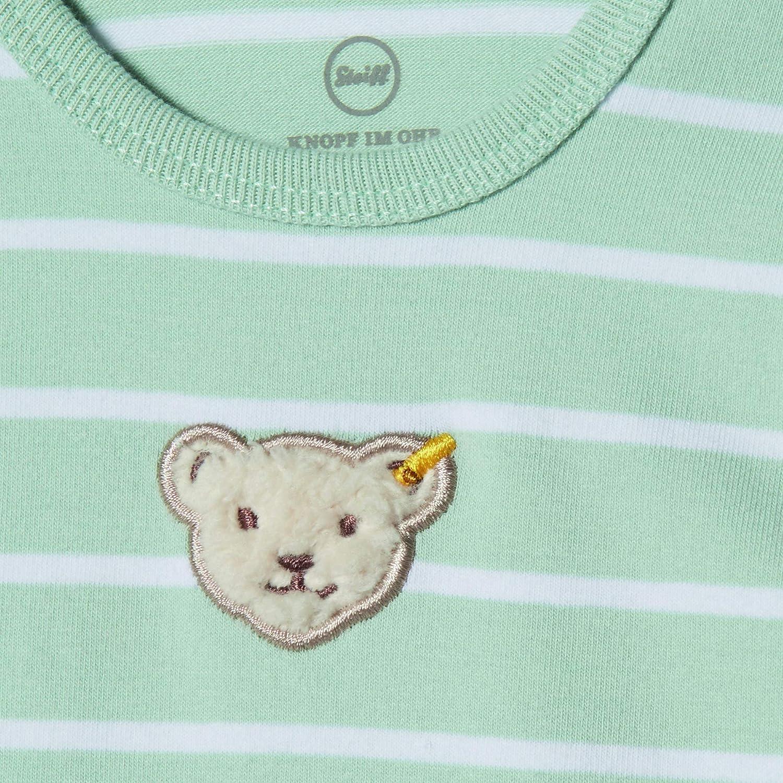 Steiff Unisex Baby T-Shirt