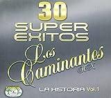 30 Super Exitos
