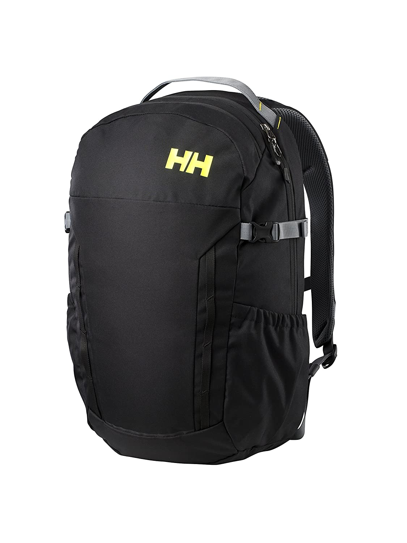 Helly Hansen Loke Backpack Mochila, Unisex Adulto, Verde (Laurel Wreath), 25L: Amazon.es: Deportes y aire libre