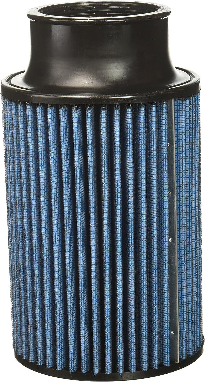 Injen X-1058-BB Super Nano-Web Dry Air Filter