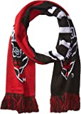 MLS City Skylines Soccer Scarf, One Size, Assorted Teams