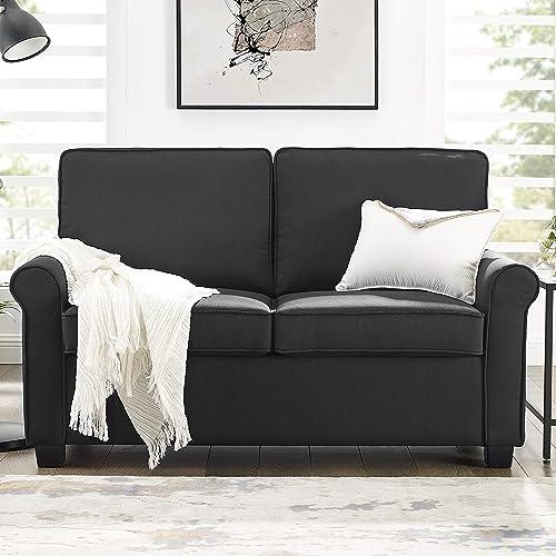 Mainstay Sofa Sleeper