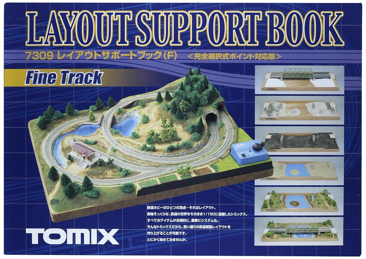 広まった意見和らげるKATO Nゲージ パワーパック?ハイパー DX 22-017 鉄道模型用品