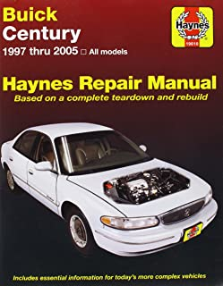Parent directory index haynes manuals ebook array buick century 1997 thru 2002 haynes repair manuals haynes rh fandeluxe Image collections