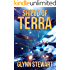 Shield of Terra (Light of Terra Book 2)