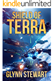 Shield of Terra (Light of Terra Book 2)