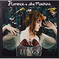 Lungs [Vinyl]