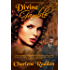 Divine Gamble: Western Historical Romance