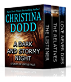 A Dark and Stormy Night: Stories of Virtue Falls