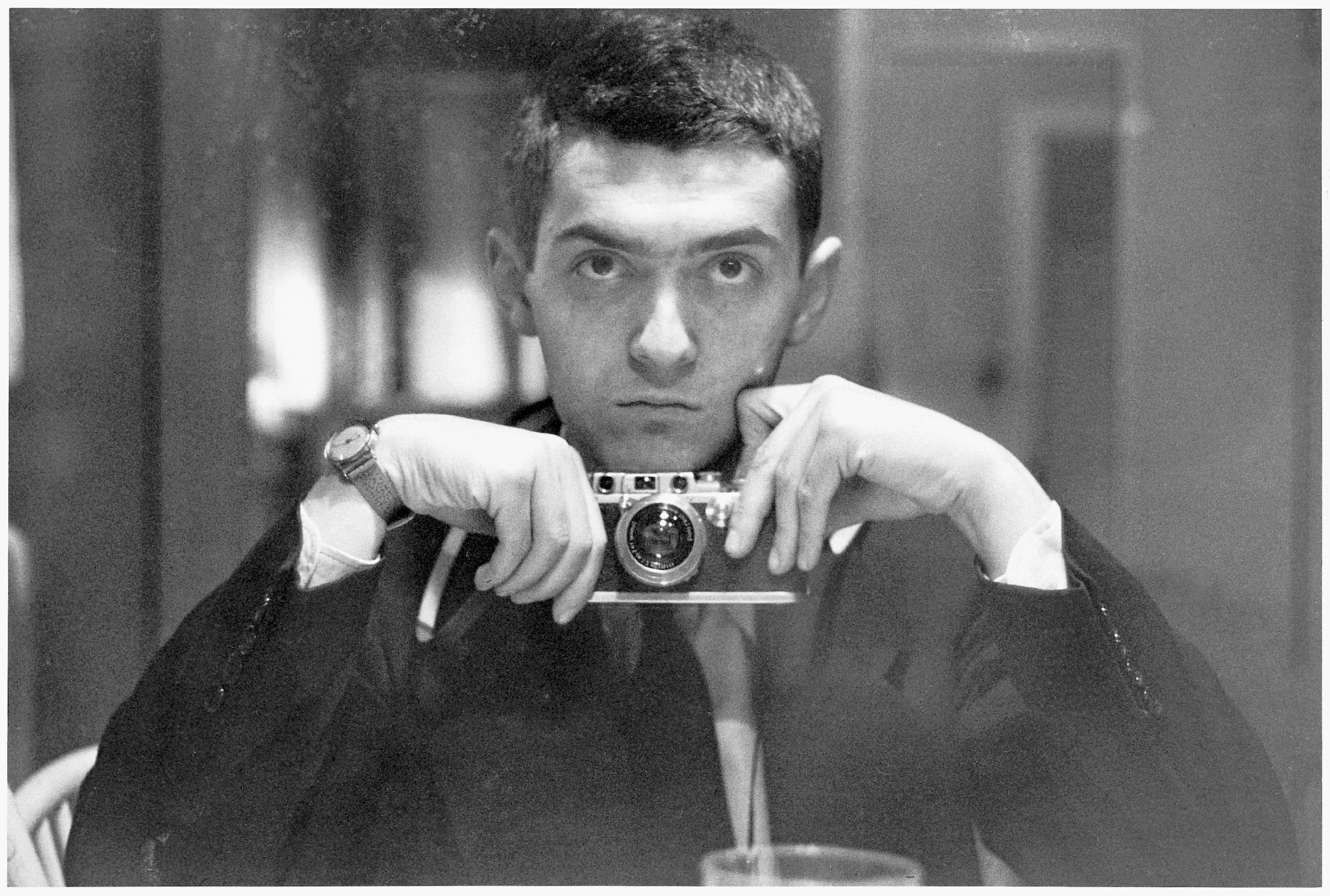 famous-celebrity-photographers-photo-retouching-sample