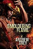 Smoldering Flame (Rekindled Flame Book 3)