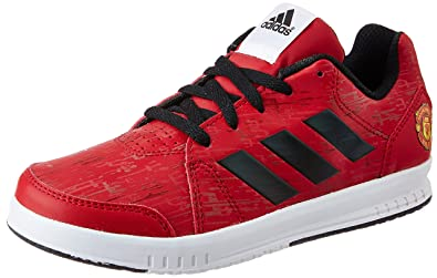 Chaussures Adidas LK Trainer 7 K A4iMREb81