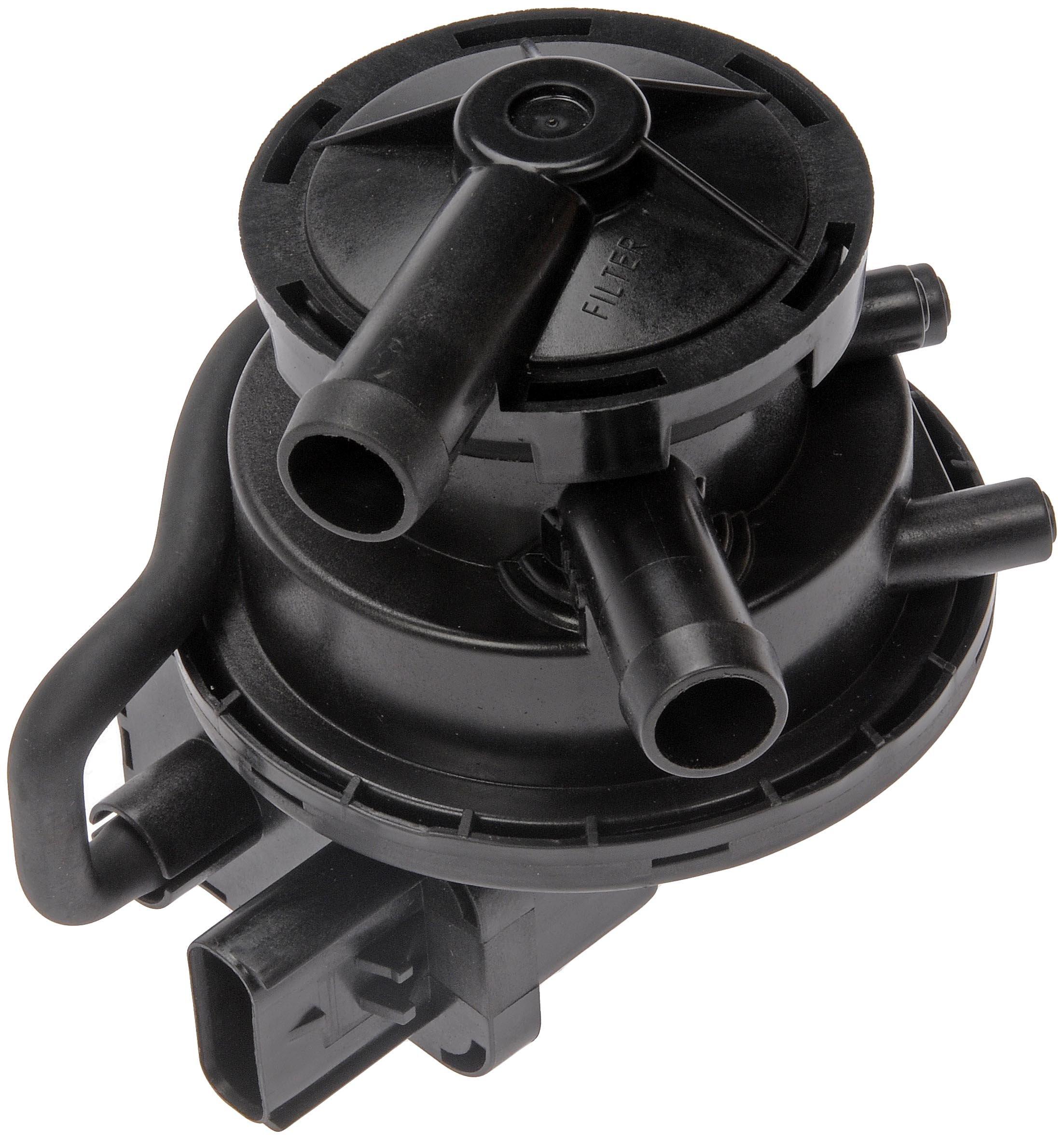 Dorman 310-210 Fuel Vapor Leak Detection Pump
