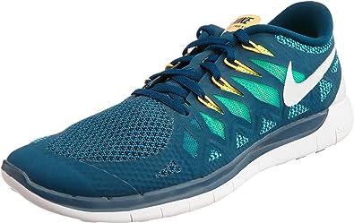 Nike Free 5.0 Mens Running Trainers