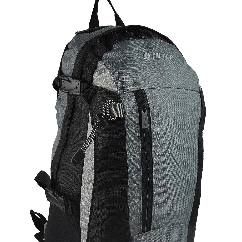 uważaj na przemyślenia na temat Kod kuponu Unisex Mens Ladies Outdoor Backpack Bag by Hi-Tec Sport ...