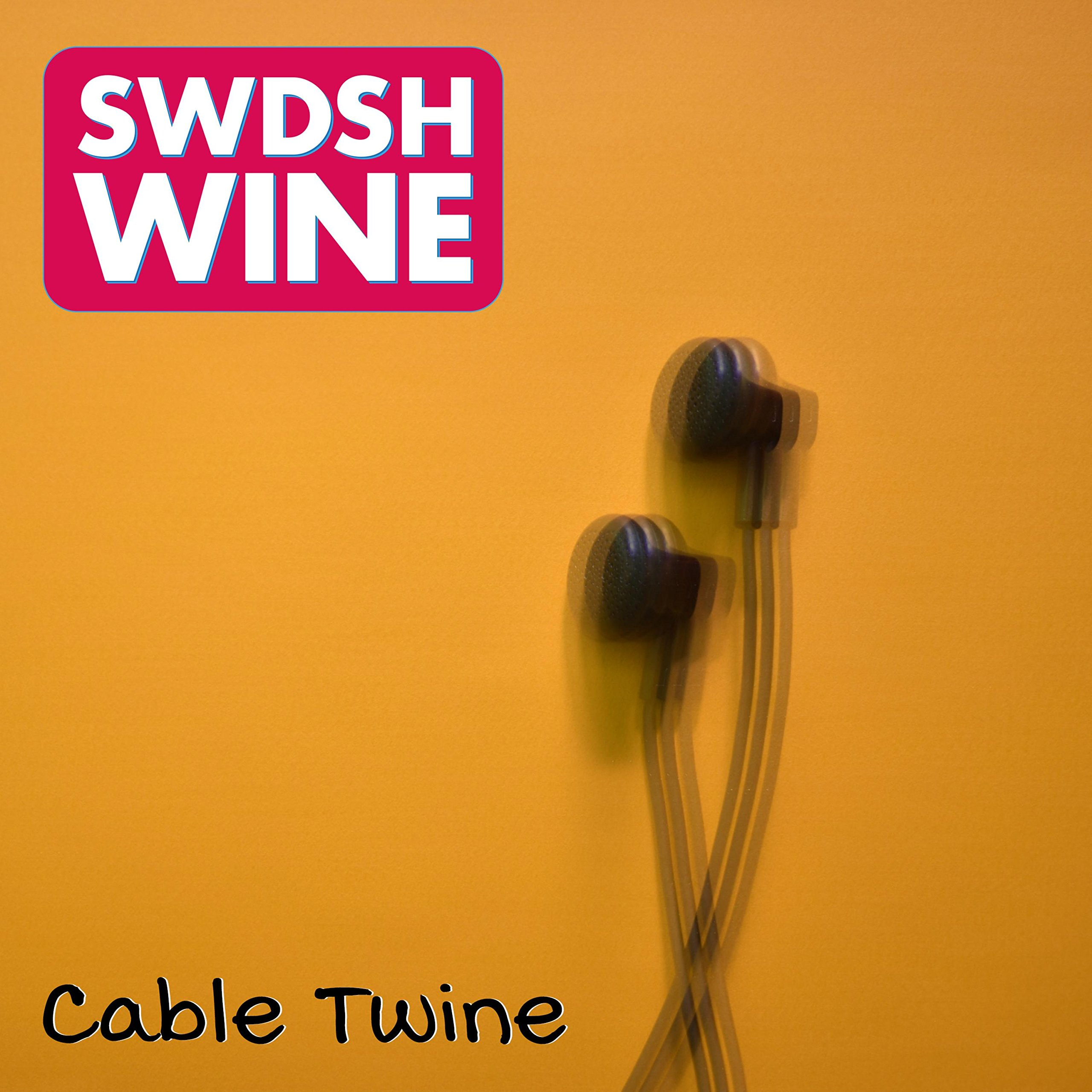 Cable Twine