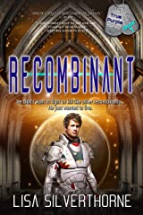 Recombinant (True Purple Book 1) Kindle Edition