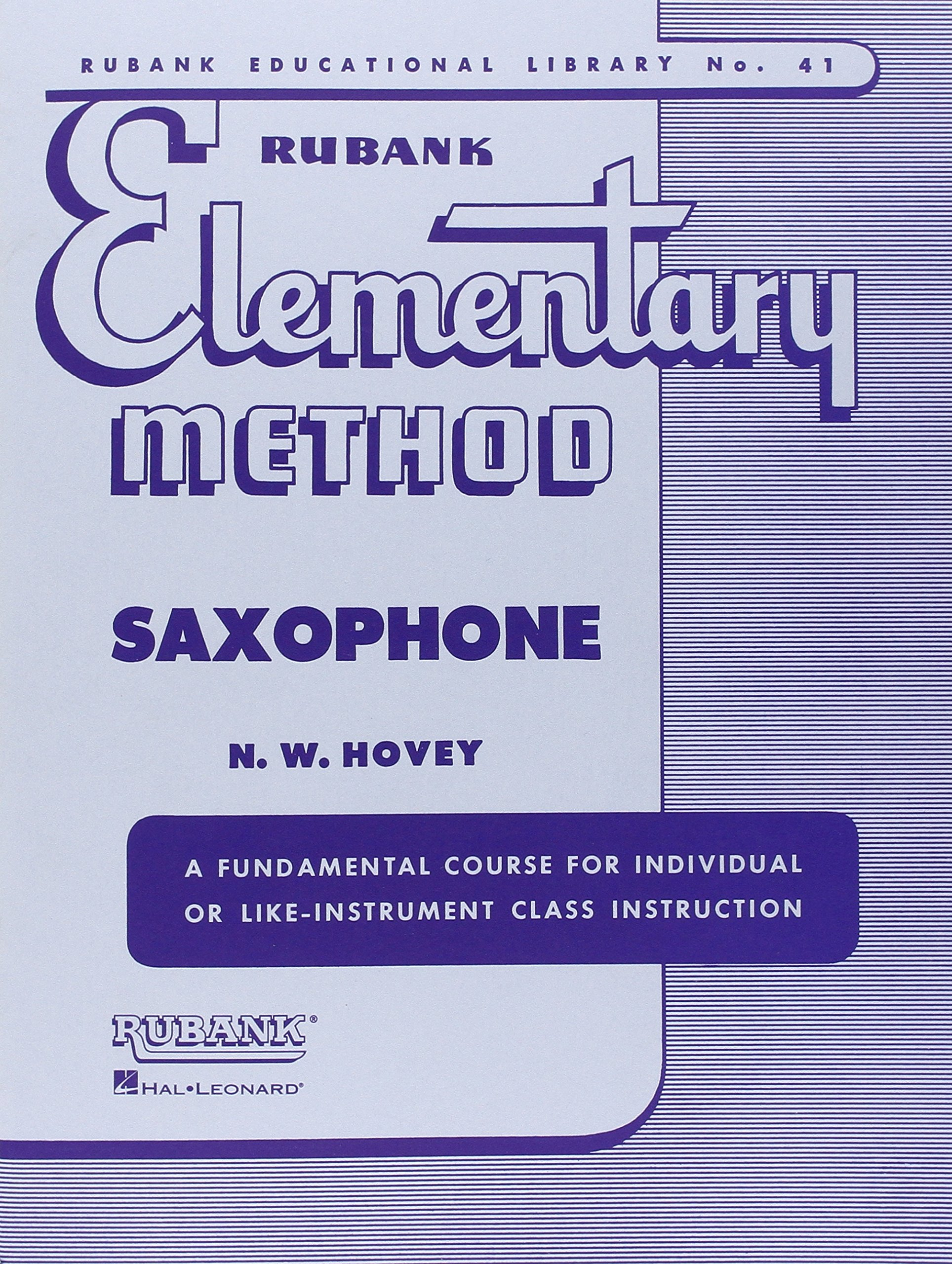 Résultats de recherche d'images pour «rubank saxophone»