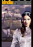 Sandalo e Cannella (Trilogia dei profumi Vol. 1)