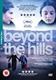 Beyond the Hills (2012) ( Dupa dealuri ) [ NON-USA FORMAT, PAL, Reg.2 Import - United Kingdom ]