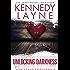 Unlocking Darkness (Keys to Love Series, Book Five)