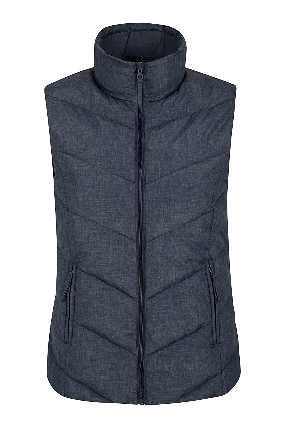 Mountain Warehouse Opal Womens Padded Gilet